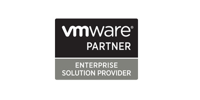 VMware Solution Provider Enterprise