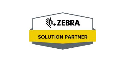 Zebra Solution Partner